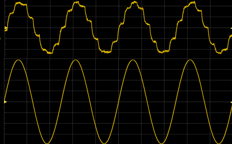 検証:不可逆圧縮音源とハイレゾ音源