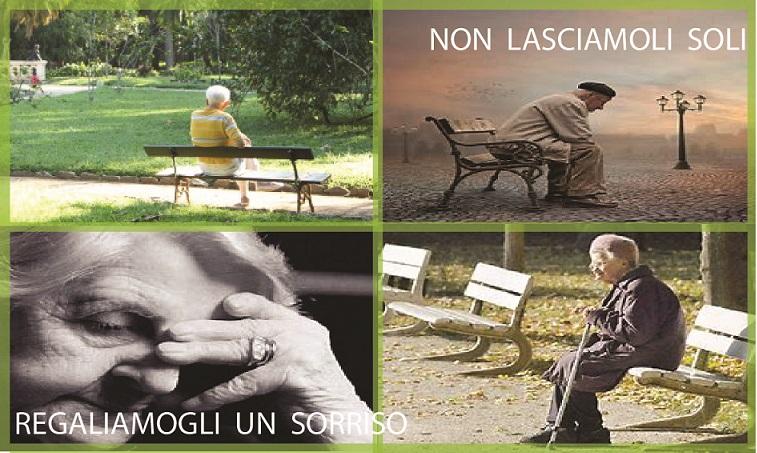 Badante Colf e Babysitter Servizi alla persona di Barletta Rita via Lesegno 77/B Torino 0114086550
