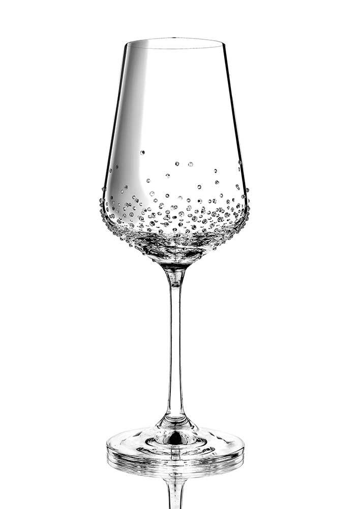 Wine glass Amon 350