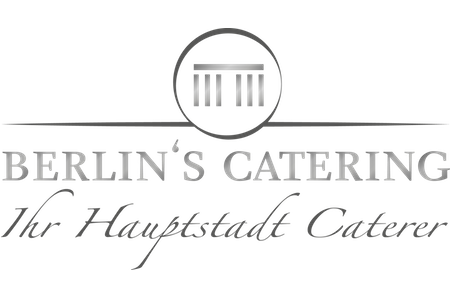 Catering Berlin´s Catering Berlin