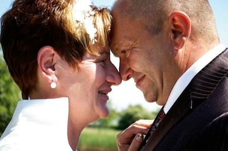 Hochzeitsfotograf Wedding Times Fotografie Berlin