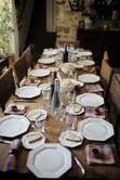 Chambres et Table d'Hôtes de Charme du Masbareau en Limousin, Haute-Vienne-Nouvelle-Aquitaine