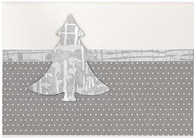 Art. 2015-05