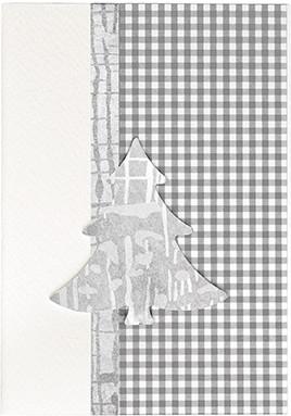 Art. 2015-04