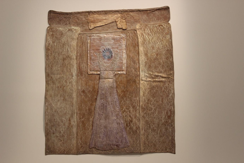 KULTUR – Schweizer Künstler an der Biennale in Venedig
