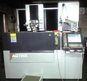 Sodick AQ750L