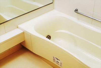立川市で水回りリフォームのご相談なら