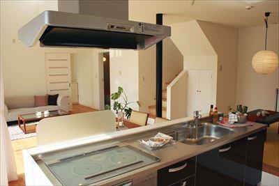 立川市でリフォーム(キッチンや風呂、トイレなど)をお考えなら