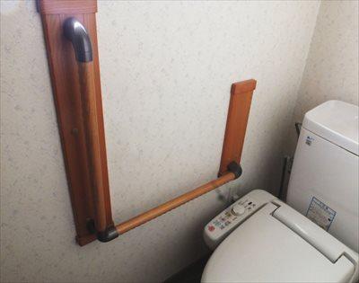 八王子市のリフォームにも対応!トイレや風呂、キッチンといった水回りの一括請負も可能