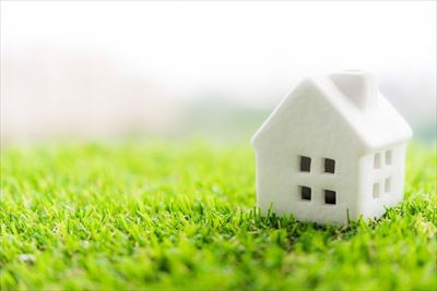 断熱材と住宅の快適性