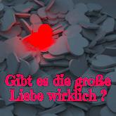 Jungfrau Mann verliebt (5 Signale: Wie zeigt er Interesse