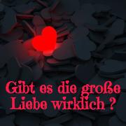 Steinbock Mann verliebt +4 klare Signale für Liebe