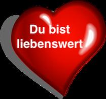 hellsehen online gratis