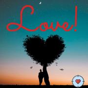 Wenn Widder liebt: 6 klare Widder Mann verliebt Zeichen