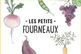 http://lespetitsfourneaux.com/