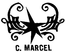 Atelier Chloé Marcel