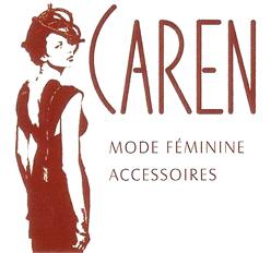 Magasin Vêtements femmes