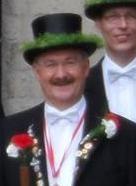 Herbert (Opa)