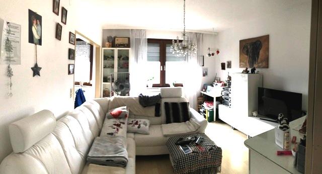 ECID Immobilien Wien - 2340 Mödling Eigentumswohnung