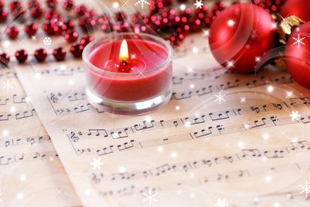 Ein Musikjahr geht (leider) ohne uns zu Ende