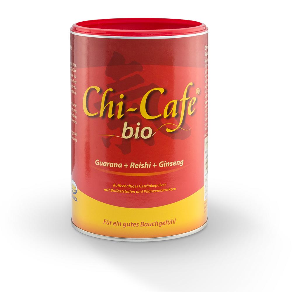 ChiCafe Classic - auf Vorbestellung