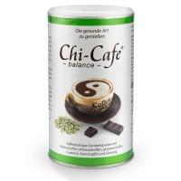 ChiCafe Balance - auf Vorbestellung
