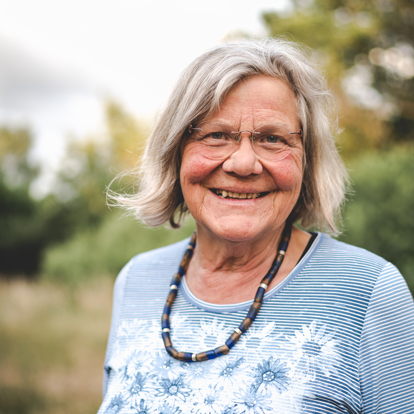 Christiane Wilkening