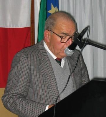 PAOLO NOCETI
