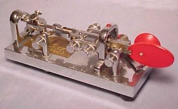 BLU RACER LUSSO 1962