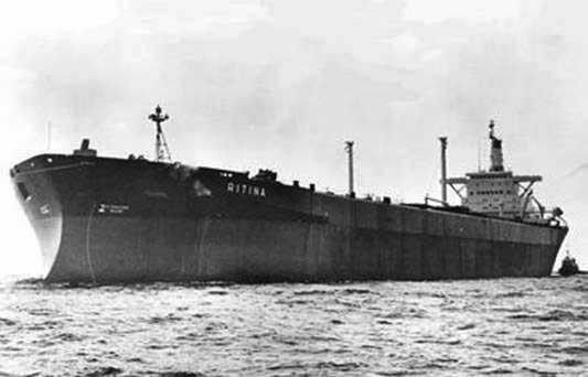 SS-RITINA-IBER
