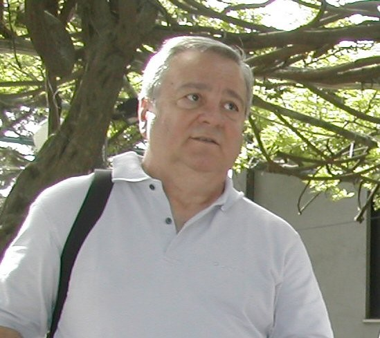 Paolo  I1DMP