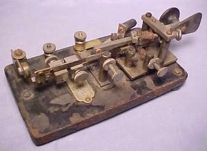 MODEL X 1911