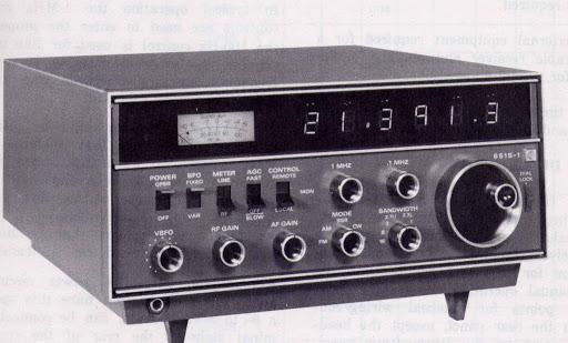 Motore Regolatore Di Velocità Controllore AC20-110V 2000W Governatore Controllo