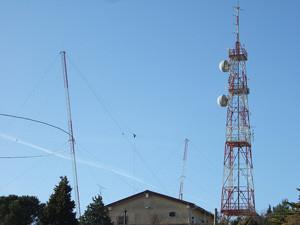 IOX TRIESTE RADIO