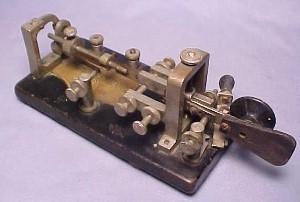 junior 1920