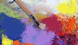 Kunsttherapeutische Beratung