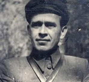 Дяченко Михайло Васильович