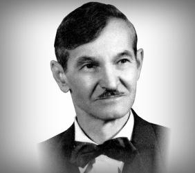 Яраслав Васильович Барнич, поет , композитор