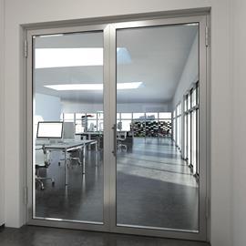 Fenster kaufen, Türen, Fassadentechnik, Montage, Sanierung Fensterreparatur Bergheim, Erftstadt, Kerpen