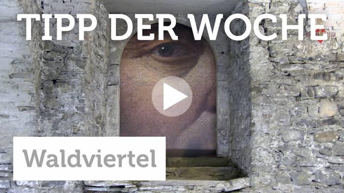 Stift Altenburg: Barock war gestern