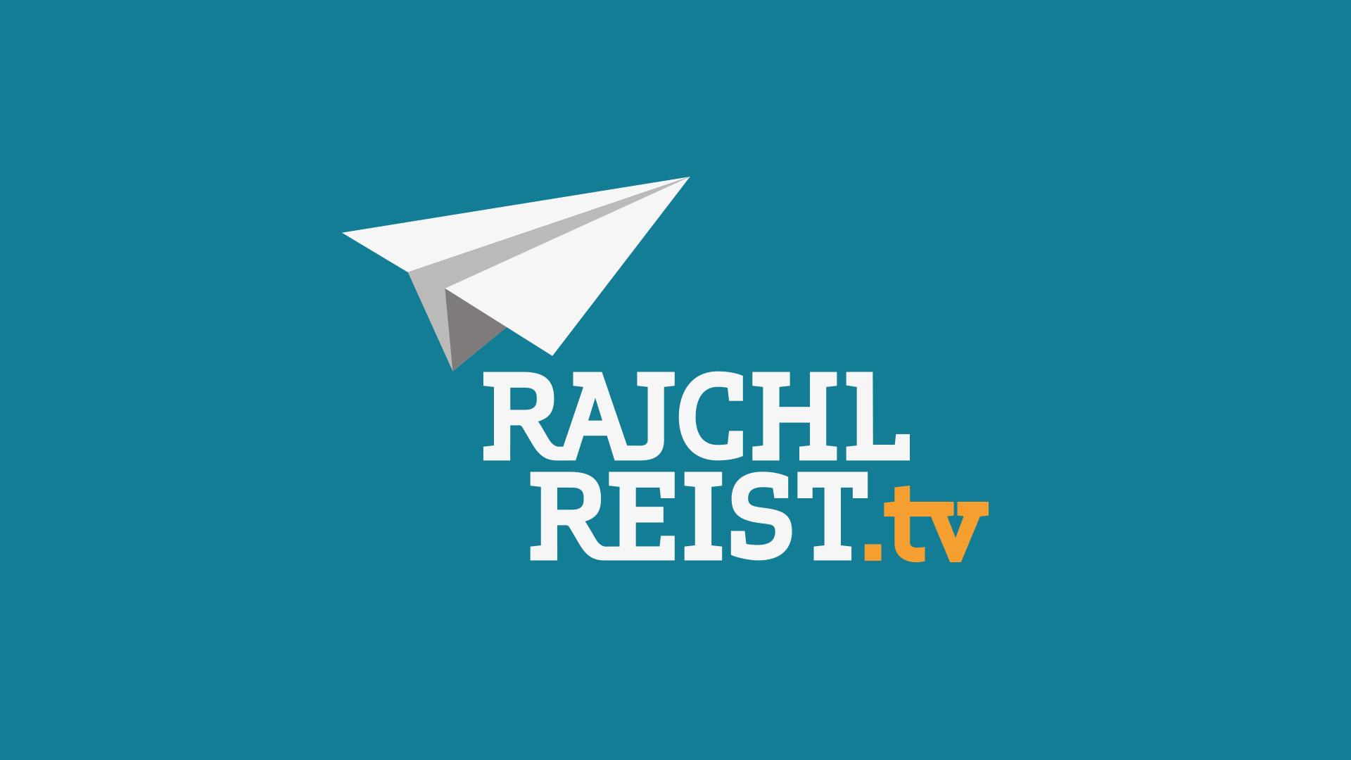 Jetzt für den RAJCHLREIST.tv Newsletter anmelden!