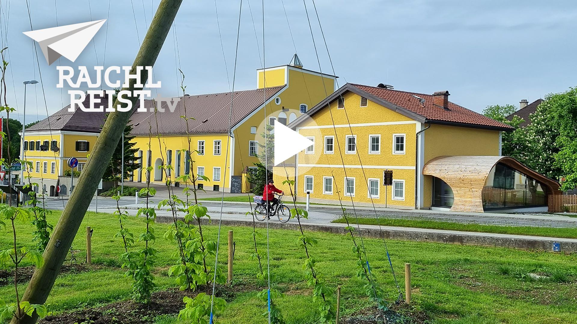 Lokal-Tipps in Oberösterreich: Diese 5 Gasthäuser sollten Sie besuchen