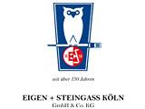 Eine Kölner Traditionsfirma