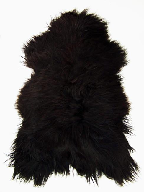 peaux de mouton boutique only mouton. Black Bedroom Furniture Sets. Home Design Ideas