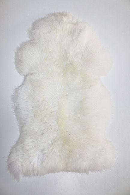 Peaux De Mouton Boutique Only Mouton