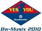 bw-musix 2010