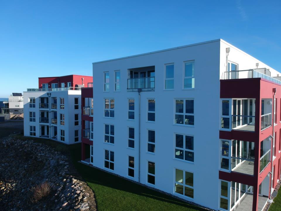 Residenz Bollwark