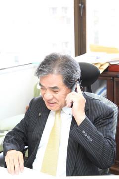 所長:小林 満義- - ○小林税務会計事務所○起業支援