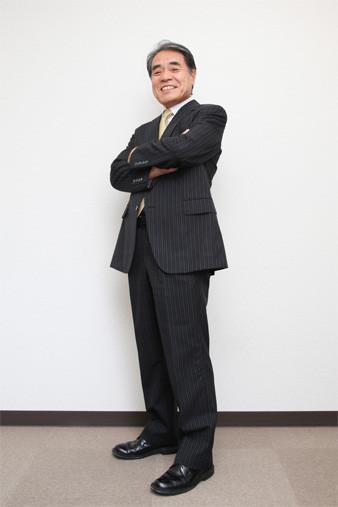 所長:小林 満義- - ○小林税務会計事務所○会社設立支援
