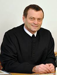 P. Laurentius Resch